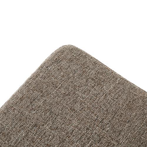Winter Bench-alva Stone