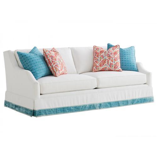 Lexington Furniture - Chambers Sofa