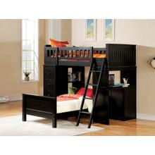 View Product - Willoughby Loft Bed