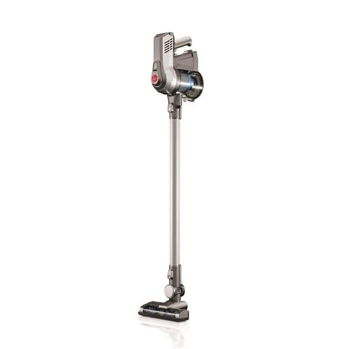 Cruise Cordless Ultra-Light Stick Vacuum