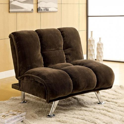 Furniture of America - Marbelle Chair