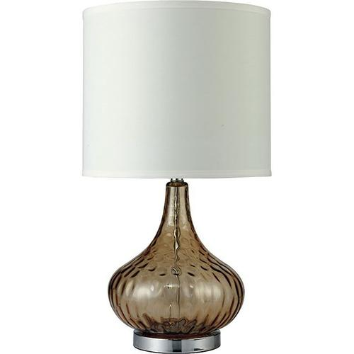 Table Lamp Donna