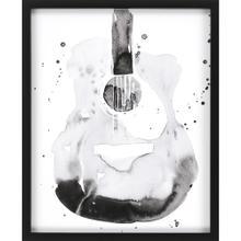 Guitar Flow II