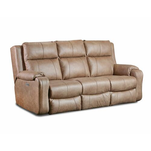 Southern Motion - Contour Sofa