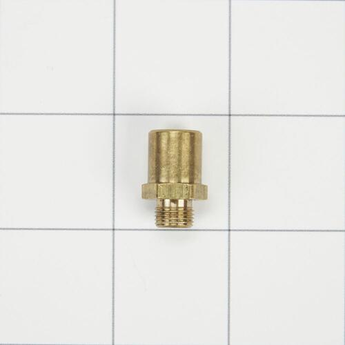 Maytag - Gas Dryer Conversion Kit