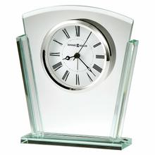 Howard Miller Granby Table Clock 645781