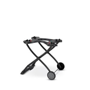 WeberQ™ Portable Cart