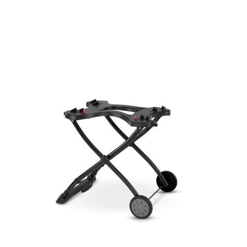 Weber - Q™ Portable Cart