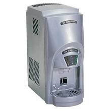 View Product - Touchfree Air Cooled Cubelet Ice Maker / Dispenser