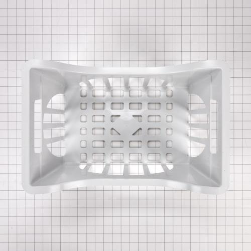 Refrigerator Freezer Basket