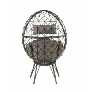 Acme Furniture Inc - Aeven Patio Lounge Chair