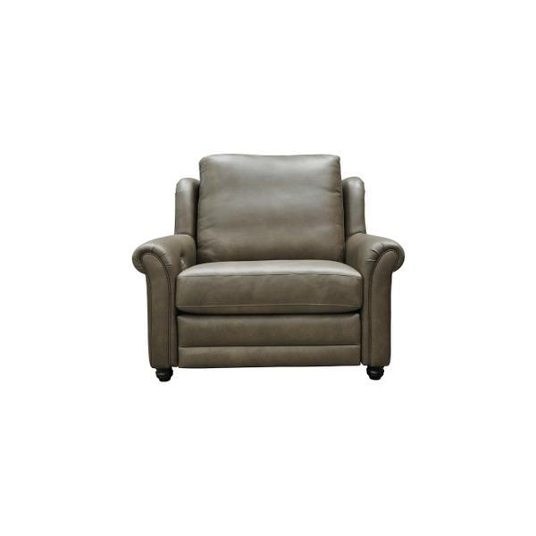 See Details - Comfort Solutions 722-32-pb Recliner