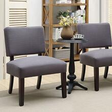 See Details - Arvid Accent Table & Chair Set