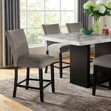 Kian II Counter Ht. Table