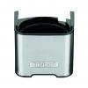 Coffee Maker Filter Basket Holder (DGB-1FBH)