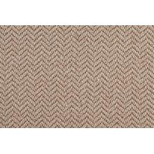 Natura Apex Oatmeal Broadloom Carpet