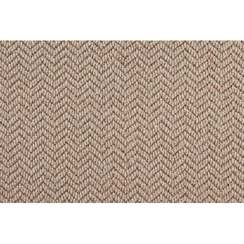 Natura Apex Oatmeal Broadloom Carpet