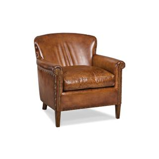 See Details - 5852-1 TRAVELER'S CHAIR