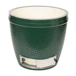 Big Green Egg - Ceramic Base for 2XLarge EGG
