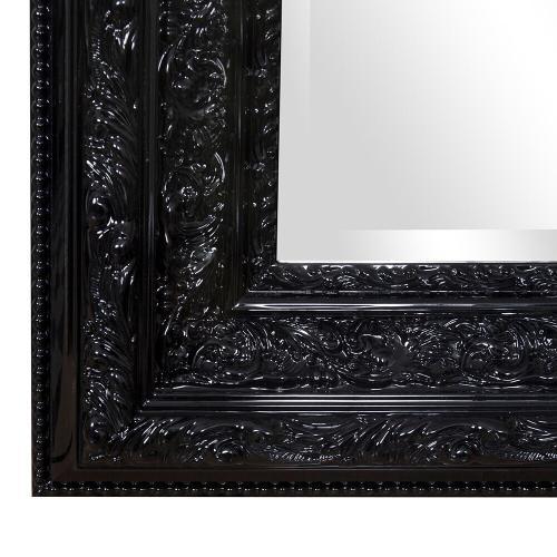 Howard Elliott - Countess Black Mirror