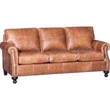 See Details - 3311L10 Sofa