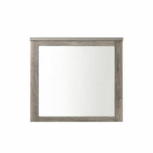 20c, kmc, mirror