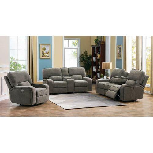 Dundee Power2 Reclining Sofa - Matching Set Available