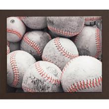 View Product - Vintage Baseballs