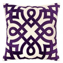 See Details - Jorja Accent Pillow