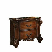ACME Vendome Nightstand - 22003 - Cherry