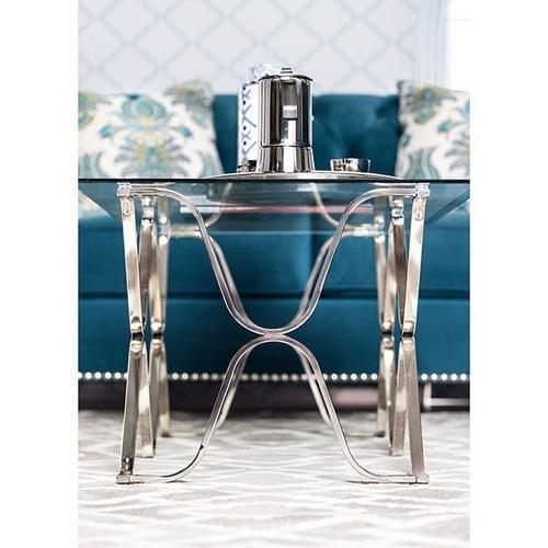 Vador Coffee Table