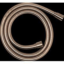 "View Product - Brushed Bronze Handshower Hose Techniflex, 63"""