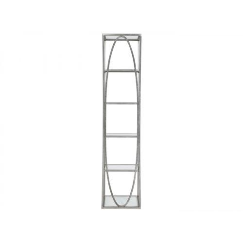 Lexington Furniture - Ellipse Slim Etagere
