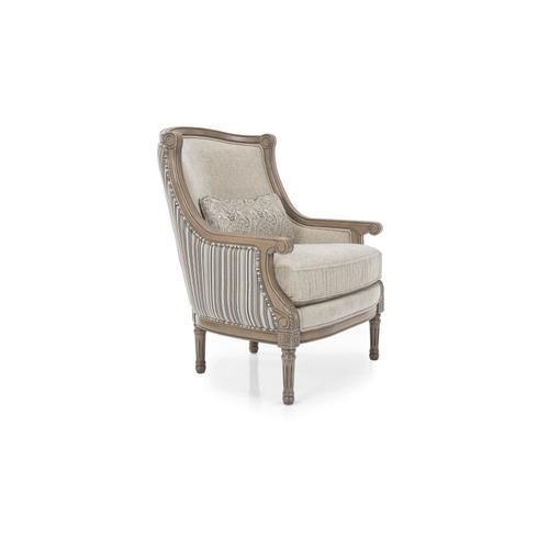 6305 Chair