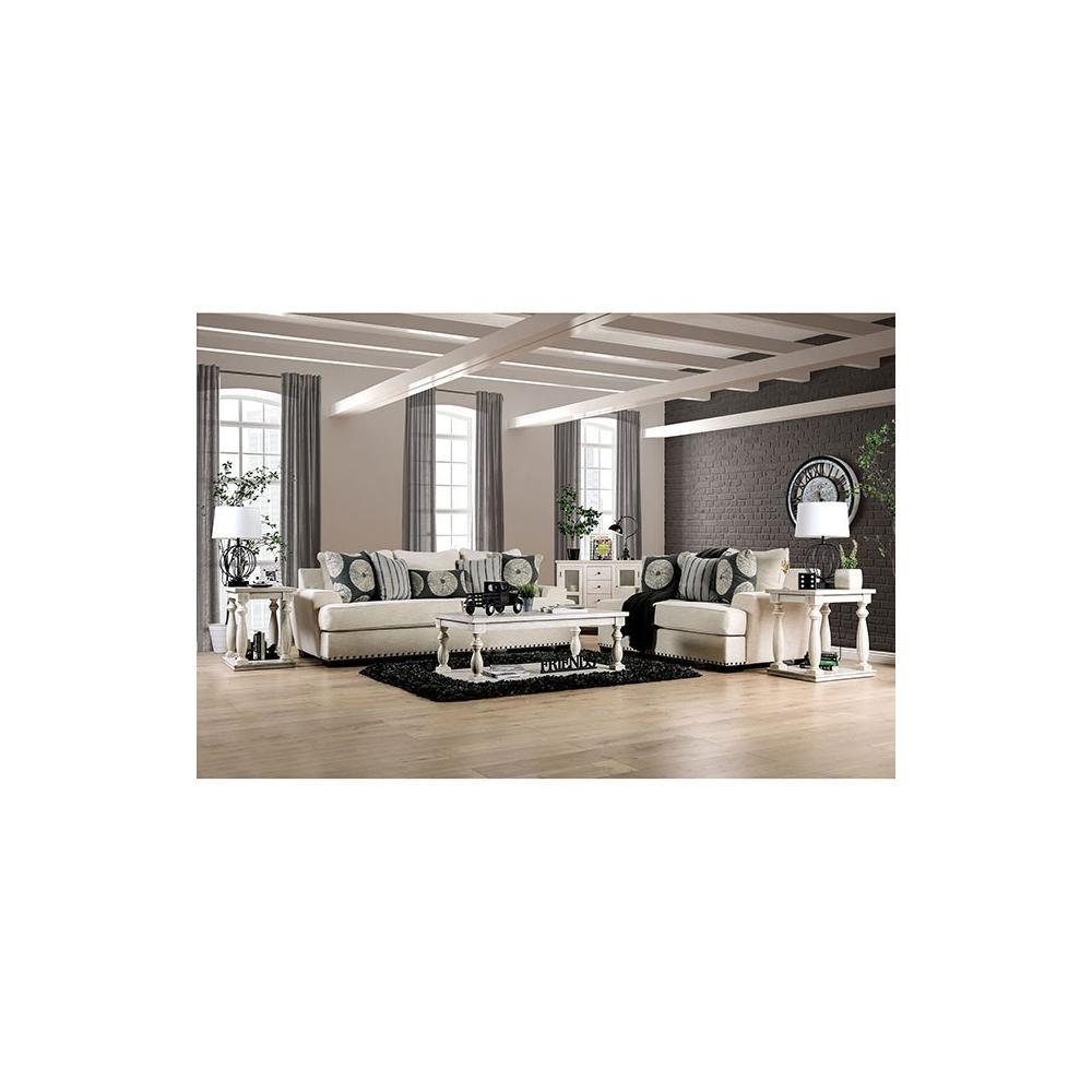 Sofa Germaine