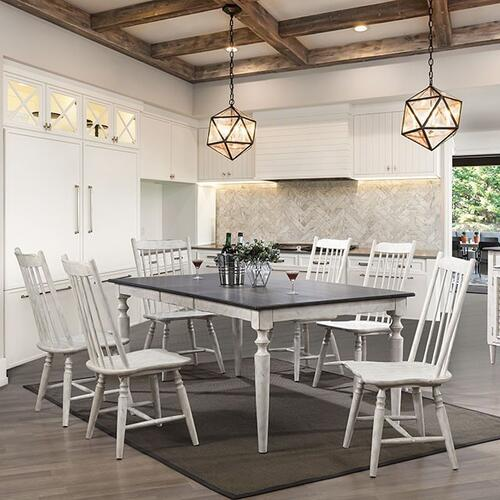 Dining Table Ann Lee