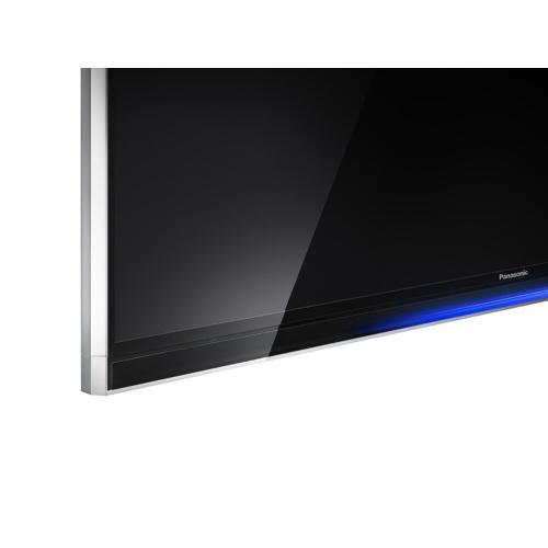 """Gallery - AX900 4K ULTRA HDTV Series - 65"""" Class (64.5"""" Diag.) TC-65AX900U"""