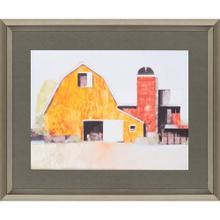 Barn No.3