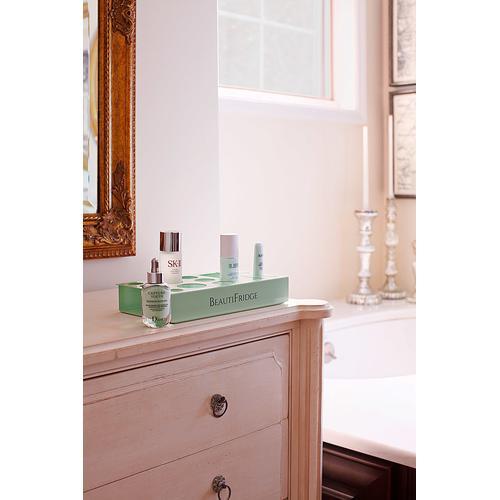 Summit - Beautifridge Cosmetics Cooler