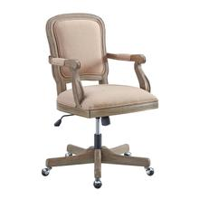 Martha Office Chair