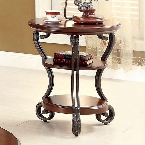 May Side Table