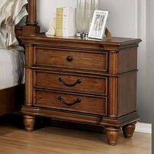Night Stand Mantador
