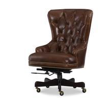 Churchill Desk Chair