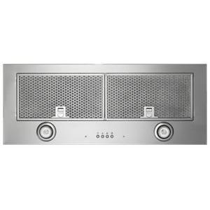 "Amana30"" Hood Liner - Stainless Steel"