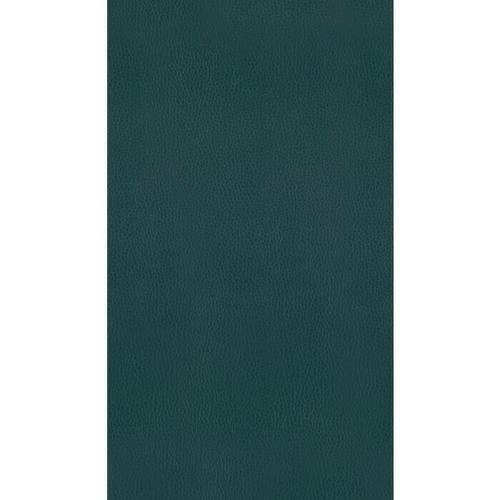 Gallery - Round Swivel Stool, Green