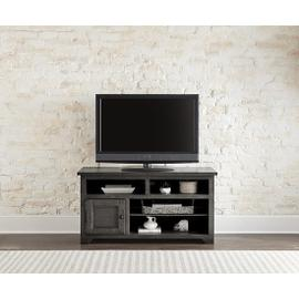See Details - 50 Inch Console - Storm Finish
