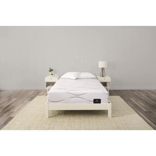 Perfect Sleeper - Merriam II
