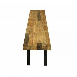 Cdi Furniture - Dixon Bench