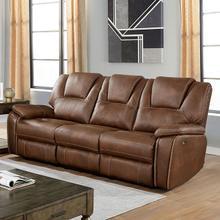 Product Image - Ffion Sofa