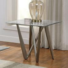 View Product - Wohlen End Table